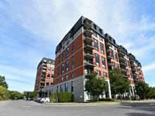 Condo / Appartement à louer à Chomedey (Laval), Laval, 25, Promenade des Îles, app. 602, 24490828 - Centris.ca