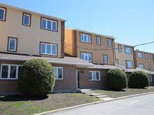 Condo à vendre à L'Île-Perrot, Montérégie, 487, boulevard  Perrot, 13730921 - Centris.ca