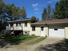 House for sale in Nominingue, Laurentides, 3609, Chemin des Aulnes, 18739156 - Centris.ca