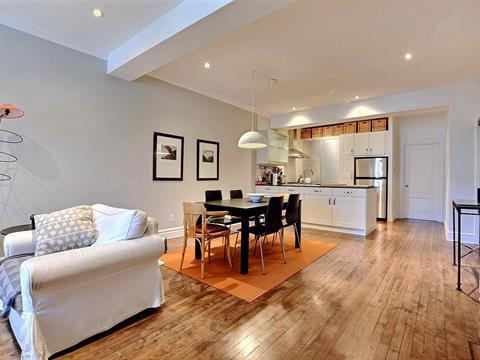 Condo for sale in Outremont (Montréal), Montréal (Island), 5990, Avenue  Durocher, apt. 4, 25394057 - Centris.ca