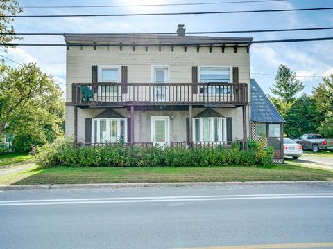 Duplex for sale in Chelsea, Outaouais, 521, Route  105, 16484829 - Centris.ca