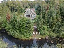 House for sale in Sainte-Anne-des-Lacs, Laurentides, 29, Chemin des Primevères, 23695902 - Centris.ca
