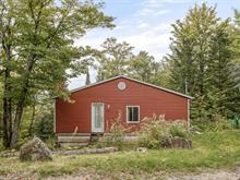 Cottage for sale in Saint-Adolphe-d'Howard, Laurentides, 218, Chemin de la Montagne, 19820120 - Centris.ca