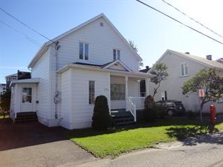 House for sale in Matane, Bas-Saint-Laurent, 171, Rue  Saint-Christophe, 9996095 - Centris.ca
