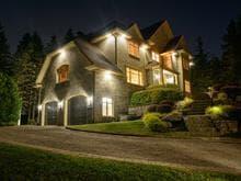 Maison à vendre à Lac-Beauport, Capitale-Nationale, 10, Chemin de la Huche, 20494114 - Centris.ca