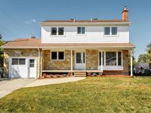 House for sale in Pierrefonds-Roxboro (Montréal), Montréal (Island), 15961, Rue  Boileau, 25769057 - Centris.ca