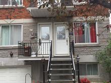 Triplex à vendre à Montréal (Ahuntsic-Cartierville), Montréal (Île), 10470 - 10472, Rue  J.-J.-Gagnier, 21340156 - Centris.ca