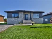Maison à vendre à Trois-Rivières, Mauricie, 460, Rue du Pré, 26531940 - Centris.ca