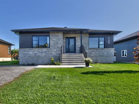 House for sale in Trois-Rivières, Mauricie, 460, Rue du Pré, 26531940 - Centris.ca