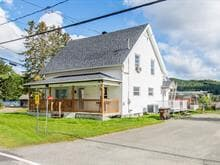 House for sale in East Hereford, Estrie, 426, Rue  Principale, 15445683 - Centris.ca