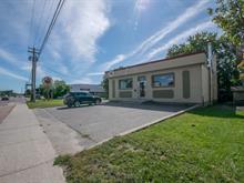 Bâtisse commerciale à vendre à Gatineau (Gatineau), Outaouais, 574, boulevard  Maloney Est, 28866910 - Centris.ca