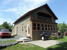 House for sale in Danville, Estrie, 55, Rue du Prince-Albert, 21837947 - Centris.ca
