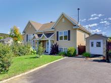 Maison à vendre à Sainte-Brigitte-de-Laval, Capitale-Nationale, 144, Rue de l'Azalée, 24582143 - Centris.ca