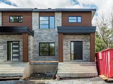 House for sale in Longueuil (Saint-Hubert), Montérégie, 4165A, Rue  Redmond, 22831466 - Centris.ca