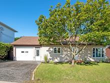Maison à vendre à Desjardins (Lévis), Chaudière-Appalaches, 17, Rue du Vieux-Fort, 27414376 - Centris.ca