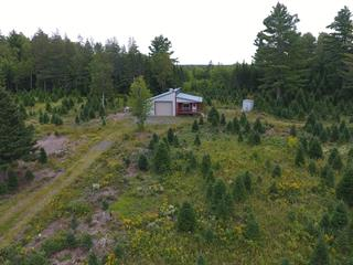 Land for sale in Adstock, Chaudière-Appalaches, 6e Rang, 27963272 - Centris.ca