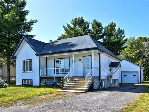 House for sale in Lanoraie, Lanaudière, 3, Rue des Navigateurs, 13799151 - Centris.ca