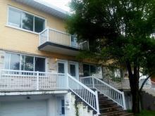 Condo / Apartment for rent in Montréal-Nord (Montréal), Montréal (Island), 5552, Rue de Charleroi, 10477165 - Centris.ca