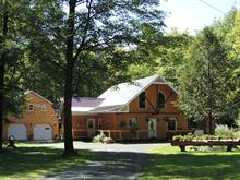Hobby farm for sale in Saint-Claude, Estrie, 748, 6e Rang, 11036081 - Centris.ca