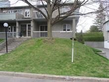 Condo / Appartement à louer à Saint-Bruno-de-Montarville, Montérégie, 1656, Rue  Gauthier, 17718039 - Centris.ca