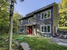 House for sale in Sainte-Brigitte-de-Laval, Capitale-Nationale, 16, Rue des Outardes, 13499175 - Centris.ca