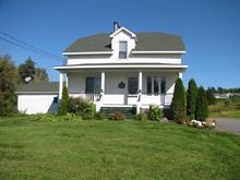 House for sale in Saint-Gédéon-de-Beauce, Chaudière-Appalaches, 134, boulevard  Canam Nord, 24989199 - Centris.ca