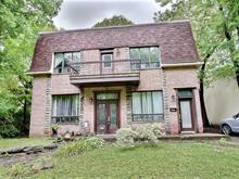 Condo for sale in Ahuntsic-Cartierville (Montréal), Montréal (Island), 1242, boulevard  Gouin Ouest, 16182360 - Centris.ca
