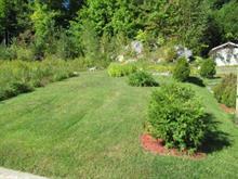Terrain à vendre à Mont-Laurier, Laurentides, 3e Avenue, 21311389 - Centris.ca