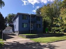 House for sale in Roberval, Saguenay/Lac-Saint-Jean, 893 - 895, Rue  Harvey, 12120013 - Centris.ca