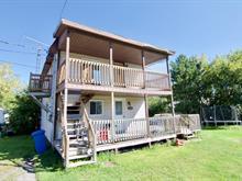 Duplex for sale in Granby, Montérégie, 809 - 811, Rue  Denison Est, 14329076 - Centris.ca