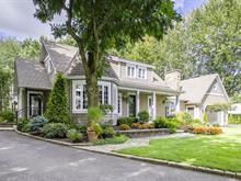 House for sale in Saint-Germain-de-Grantham, Centre-du-Québec, 248, Rue  Saint-François, 9132339 - Centris.ca