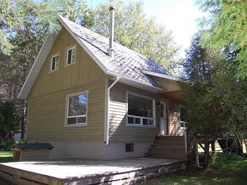 Maison à vendre à Mont-Tremblant, Laurentides, 1360, Rue  Saint-Roch, 25686898 - Centris.ca