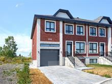 Maison à louer à Brossard, Montérégie, 7090, Rue  Liege, 9452548 - Centris.ca