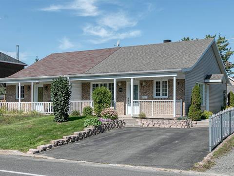 House for sale in Les Chutes-de-la-Chaudière-Est (Lévis), Chaudière-Appalaches, 1055, Rue des Champs, 26208771 - Centris.ca