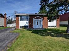 Maison à vendre à Dollard-Des Ormeaux, Montréal (Île), 12, Rue  Charade, 20589810 - Centris.ca