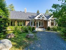 Maison à vendre à Saint-Didace, Lanaudière, 990, Chemin du Lac-Rouge, 24375916 - Centris.ca