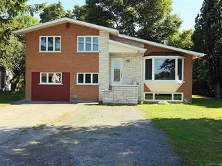 Maison à vendre à Sainte-Barbe, Montérégie, 1036, Route  132, 17402574 - Centris.ca