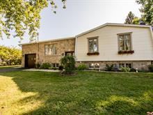 House for sale in Contrecoeur, Montérégie, 232, Rue  Salvas, 28346786 - Centris.ca
