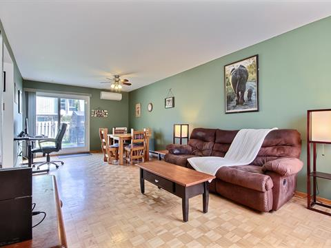House for sale in Brossard, Montérégie, 970, Rue  Picard, 25221787 - Centris.ca