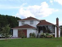 Hobby farm for sale in Acton Vale, Montérégie, 1237Z, 2e Rang, 21261826 - Centris.ca