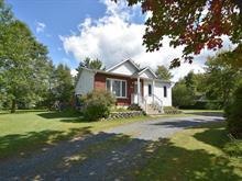 Maison à vendre à Drummondville, Centre-du-Québec, 225, Rue  Verville, 18720499 - Centris.ca