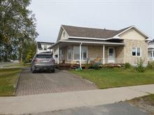 House for sale in La Sarre, Abitibi-Témiscamingue, 142, Rue  Principale, 25205779 - Centris.ca
