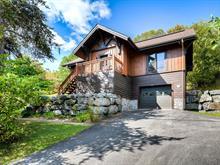 House for sale in Mont-Tremblant, Laurentides, 109Z, Allée de la Sérénité, 14158558 - Centris.ca