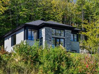 Maison à vendre à Sainte-Brigitte-de-Laval, Capitale-Nationale, 219, Rue de Lucerne, 17318883 - Centris.ca
