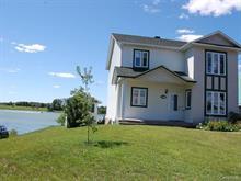 Maison à louer à Contrecoeur, Montérégie, 5468, Route  Marie-Victorin, 16478880 - Centris.ca