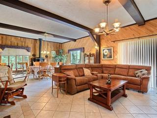 Maison à vendre à Sainte-Béatrix, Lanaudière, 100, Rue de la Colline, 21709828 - Centris.ca