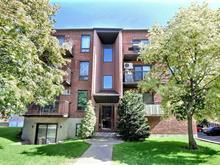Condo for sale in Saint-Hubert (Longueuil), Montérégie, 2380, Rue  Henri-Cyr, apt. 301, 25032008 - Centris.ca