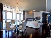 Condo à vendre à Chomedey (Laval), Laval, 3730, boulevard  Saint-Elzear Ouest, app. 506, 13349833 - Centris.ca