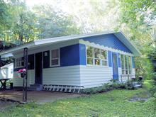 Cottage for sale in Montmagny, Chaudière-Appalaches, 220, boulevard  Taché O., Mtée 717, 18080312 - Centris.ca