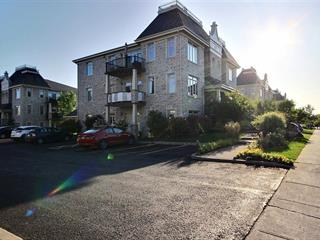 Condo à vendre à Québec (Beauport), Capitale-Nationale, 256, Rue  Elzéar-Verreault, 15633357 - Centris.ca